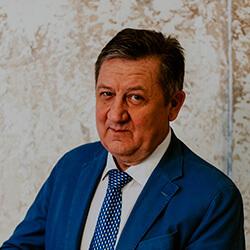Исаев Александр Иванович Руководитель ЦНТИ ИБХ РАН, заместитель директора ИБХ РАН