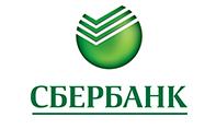 сбербанк, ипотека, оформить ипотеку в новосибирске, лучшие банки
