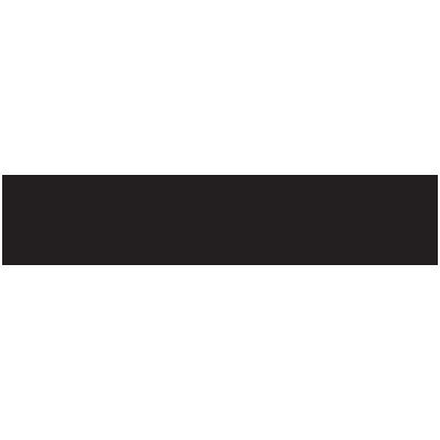 the-pled.ru