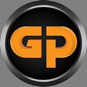 GP motors wfweefwfew