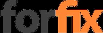 Мастерская forfix