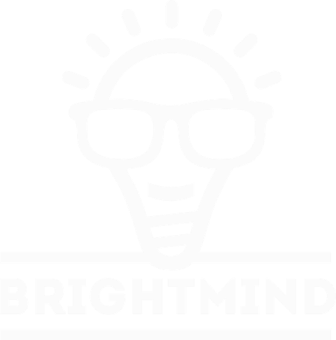 support@bright-mind.ru + 7 (903) 216-81-18 Whats App | Viber