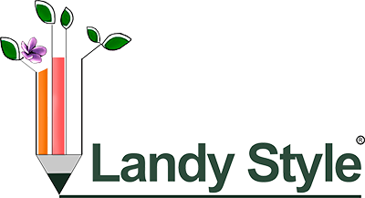 Landy Style