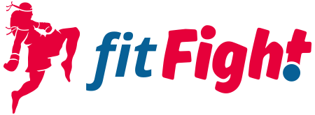 FitFight