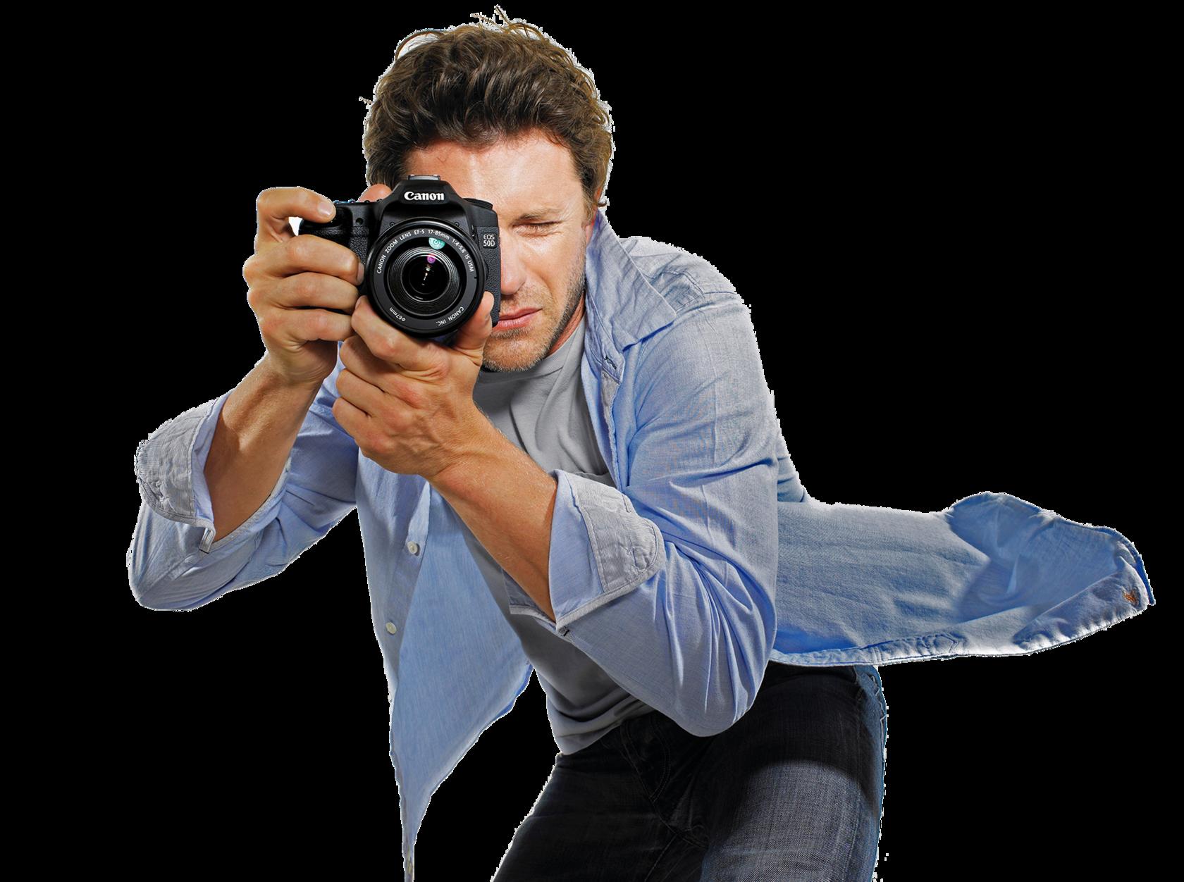Фотографы блоггеры москвы половых губах
