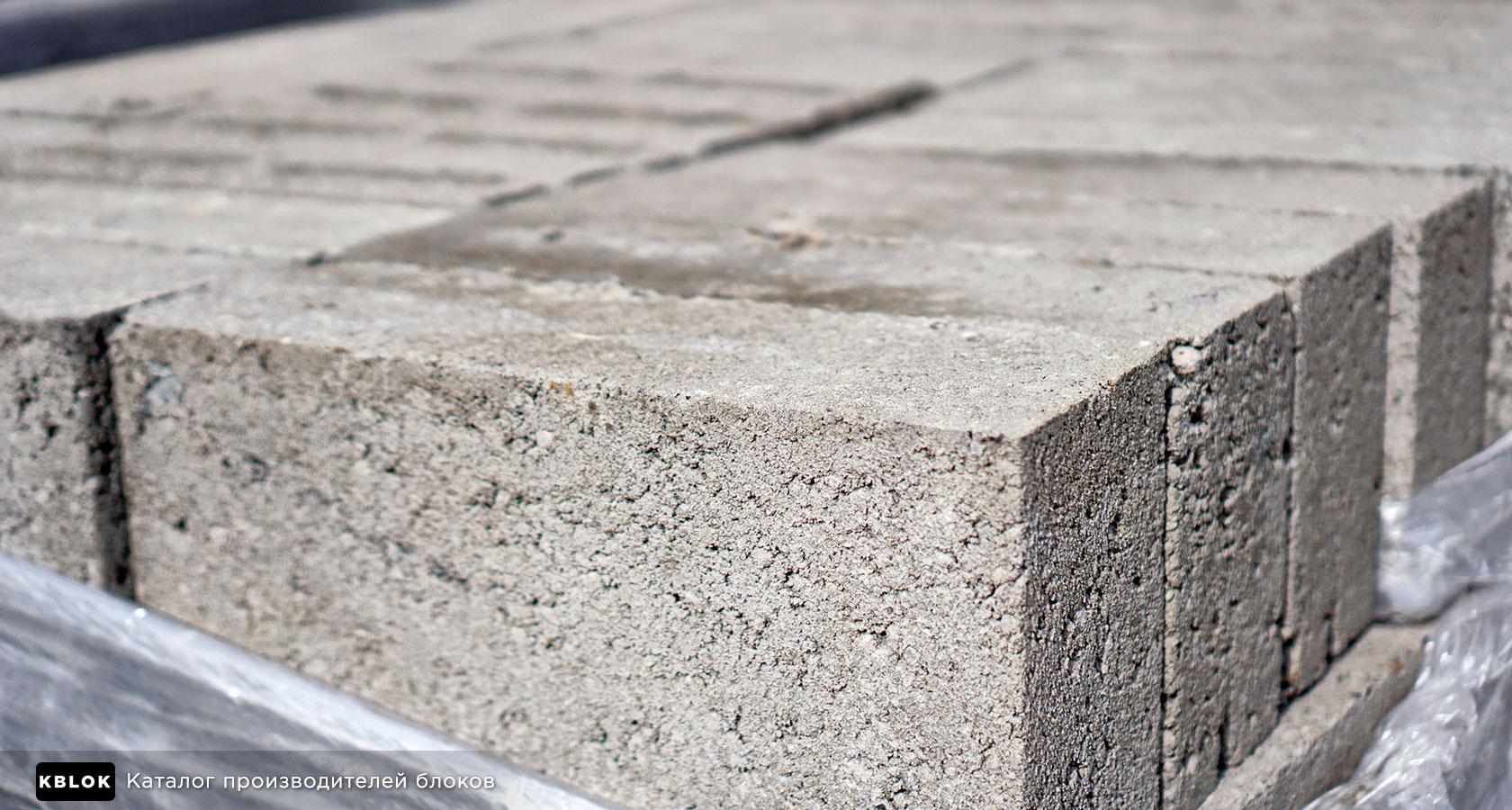 фотография показывающая геометрию углов