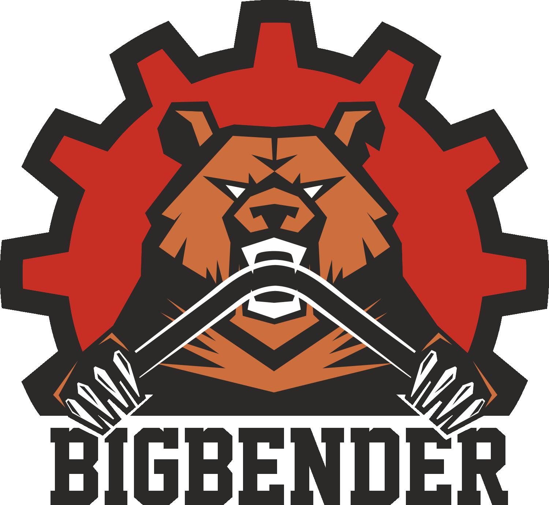 BigBender