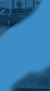Логотип Master Service 4