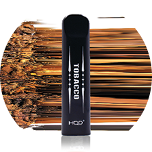 - HQD Cuvie - лучшие одноразовые электронные сигареты на рынке СНГ HQD Cuvie