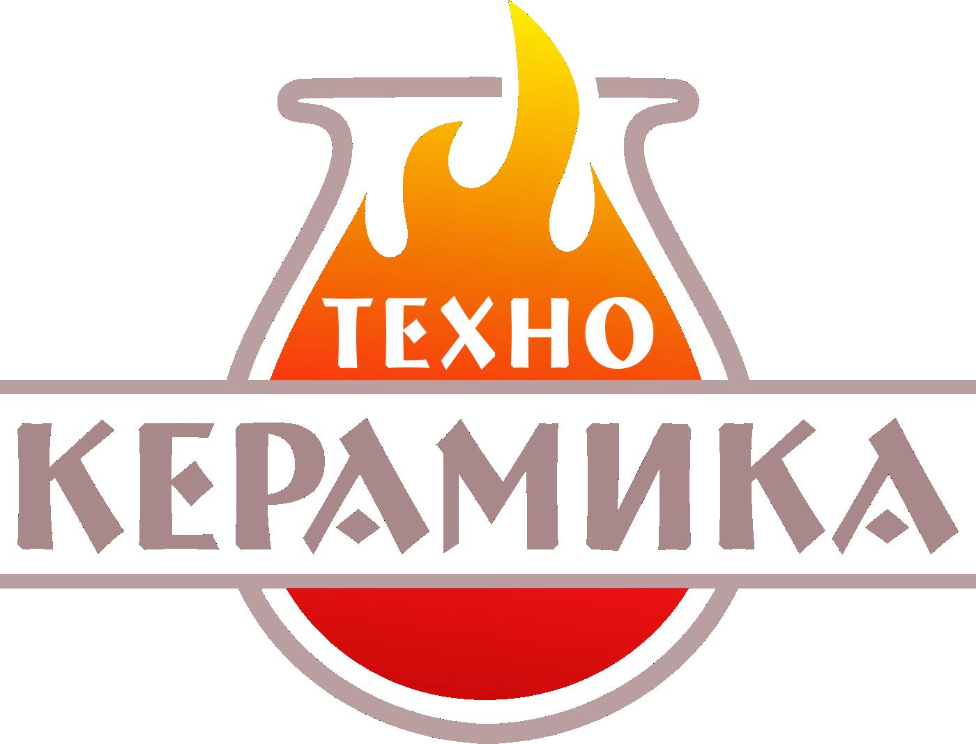 +7 900 437 40 37 hello@tehnokeram.ru