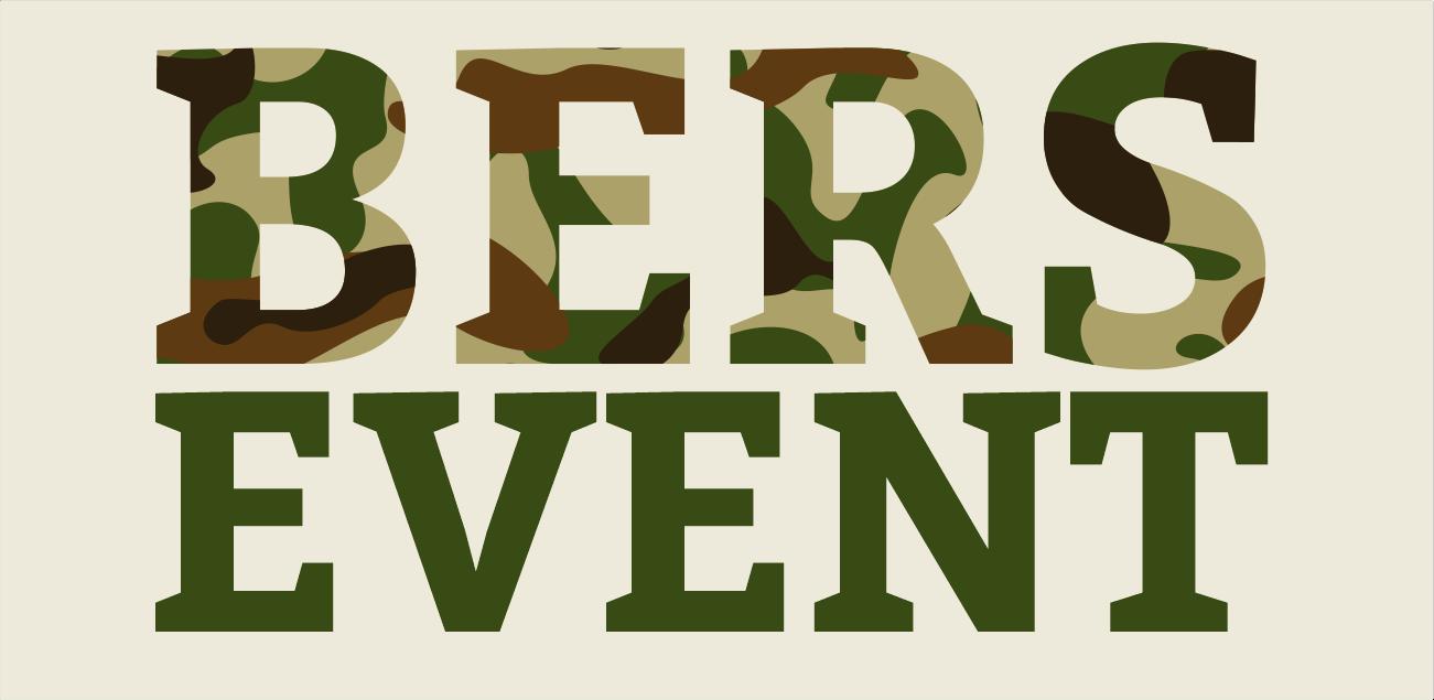 Bers Event