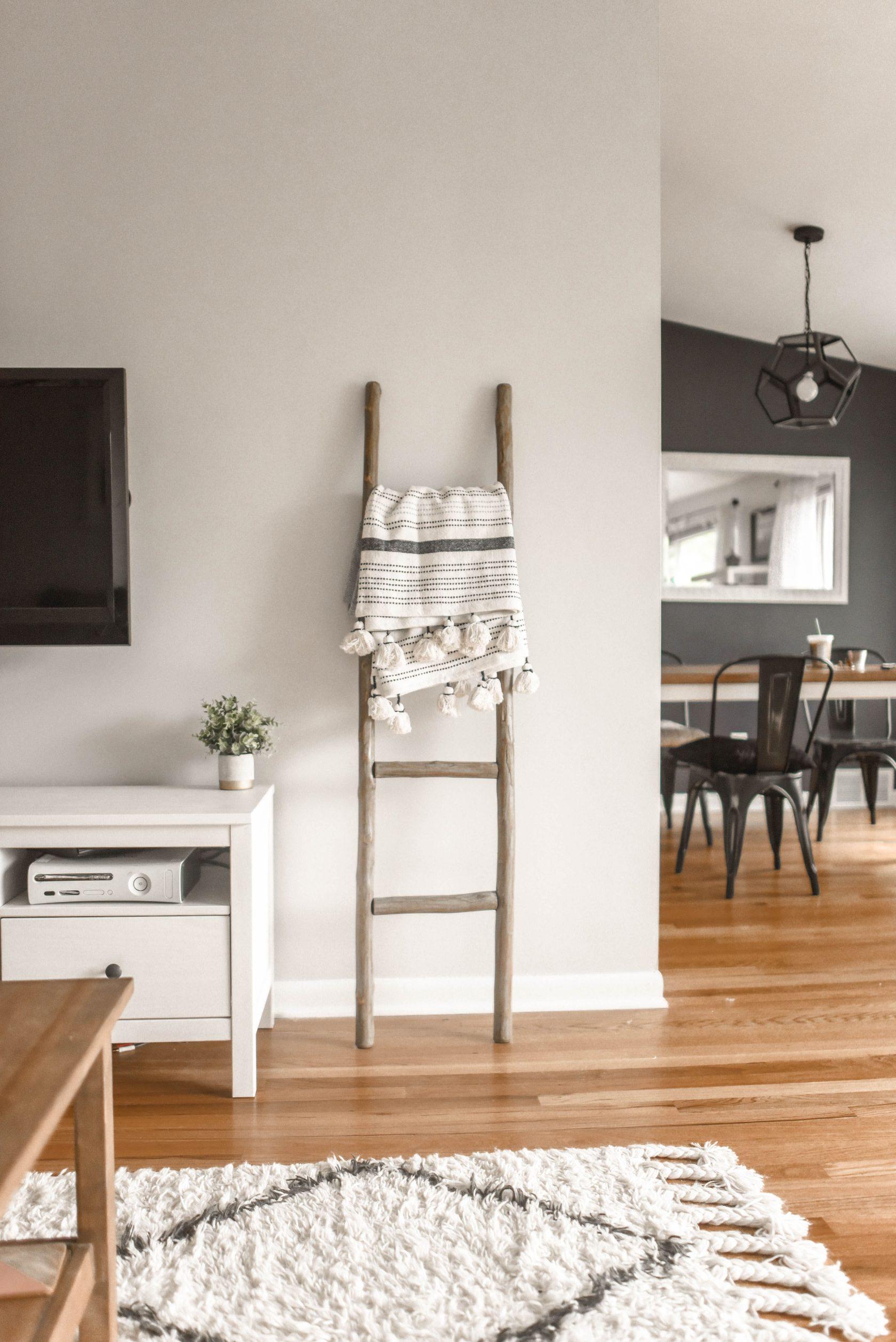рассчитать стоимость ремонта квартиры, рассчитать ремонт квартиры онлайн, ремонт квартиры под ключ цена за метр, сколько стоит квадратный метр ремонта квартиры, сколько стоит ремонт квартиры за метр, ремонт квартир под ключ квадратный метр цена
