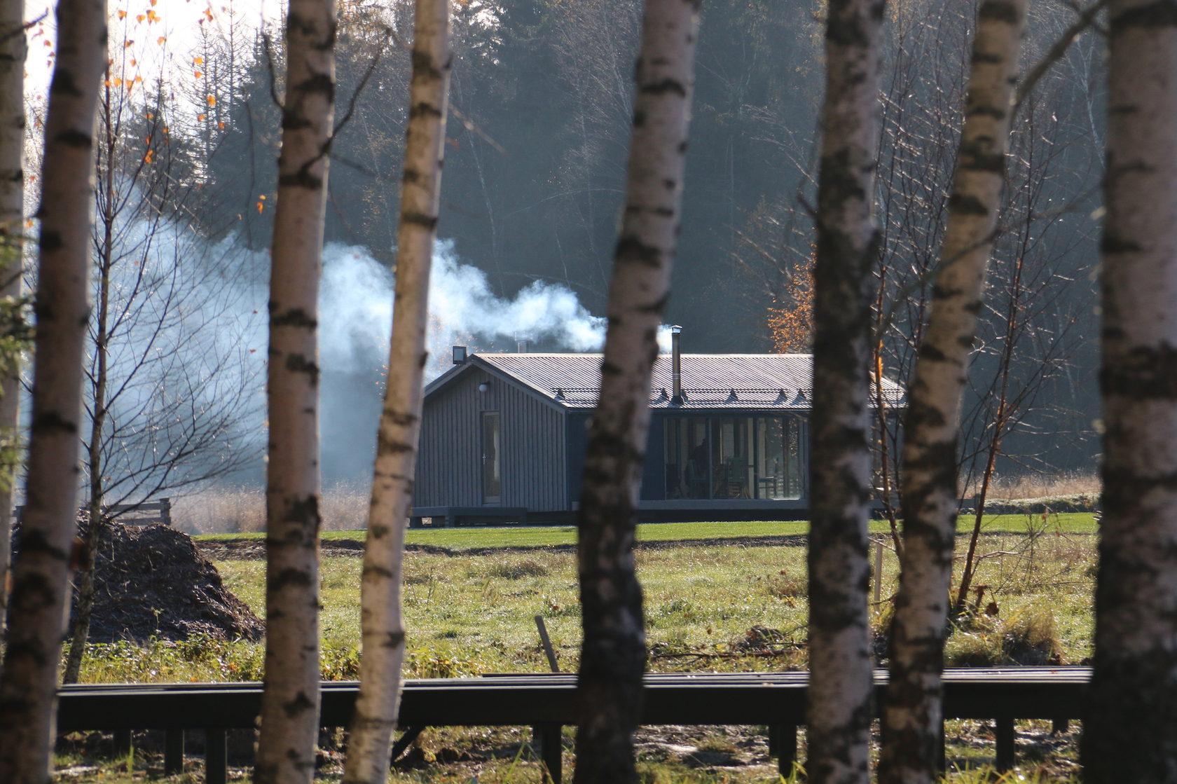 ДубльДомово-Снегири, источник: официальный сайт