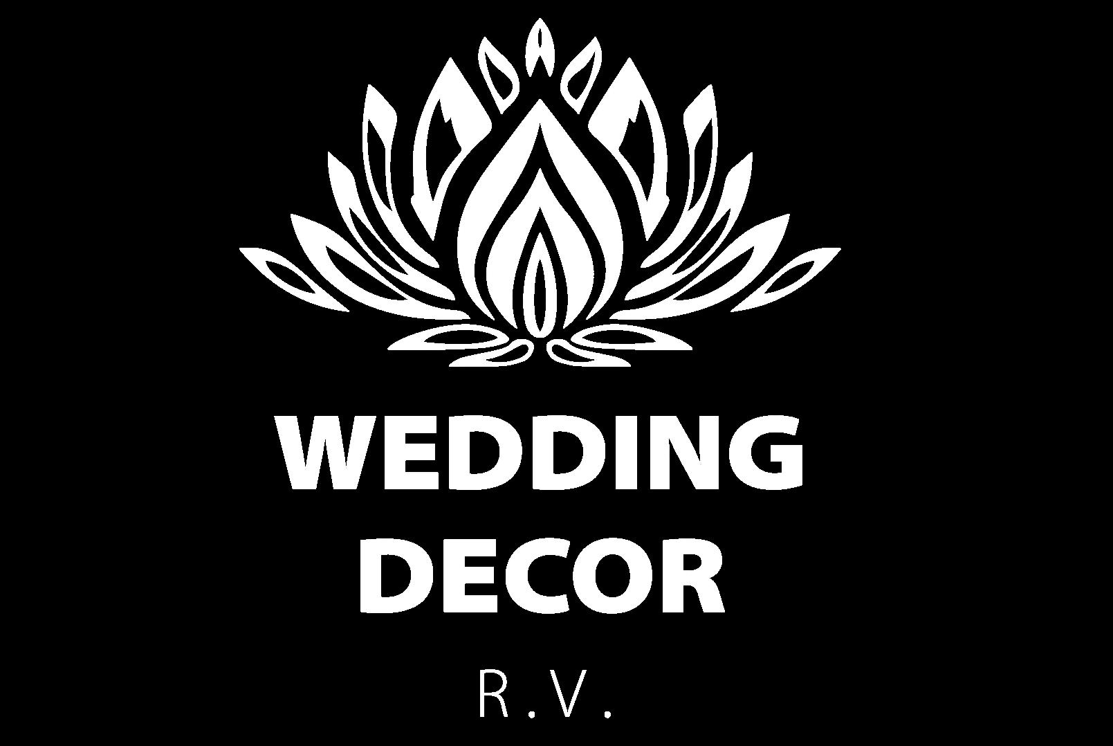 Wedding event 2021 DIAMOND