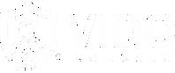 VIDO - Системы видеонаблюдения
