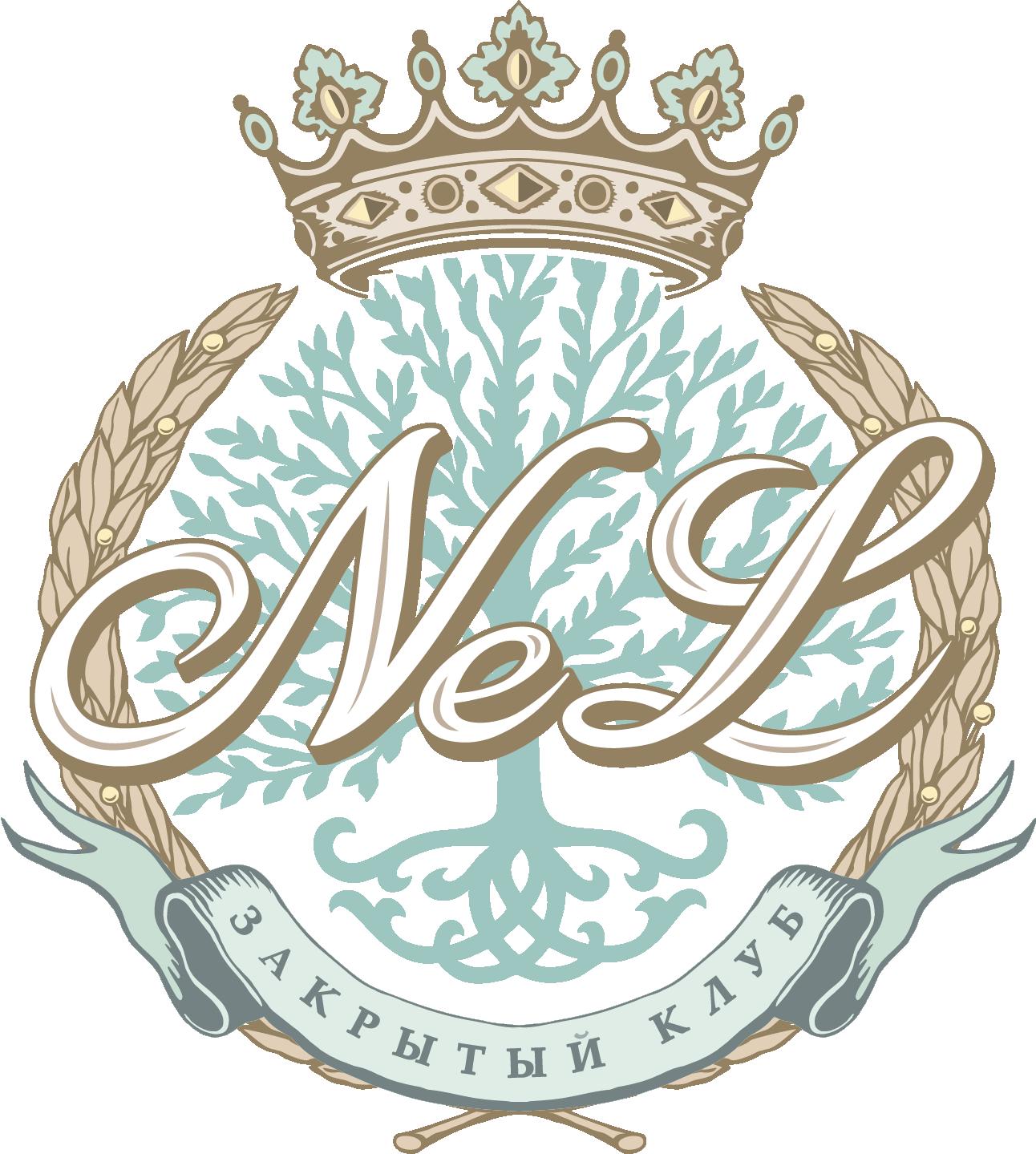 NeL Club - культурно-образовательный проект