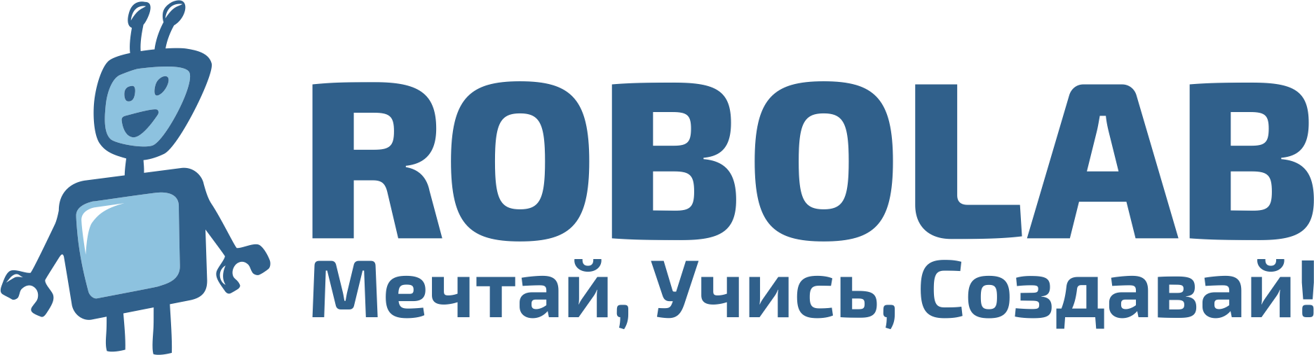 Международная школа ROBOLAB