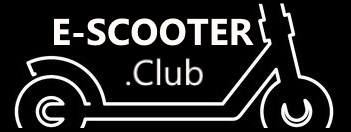 E-SCOOTER.Club