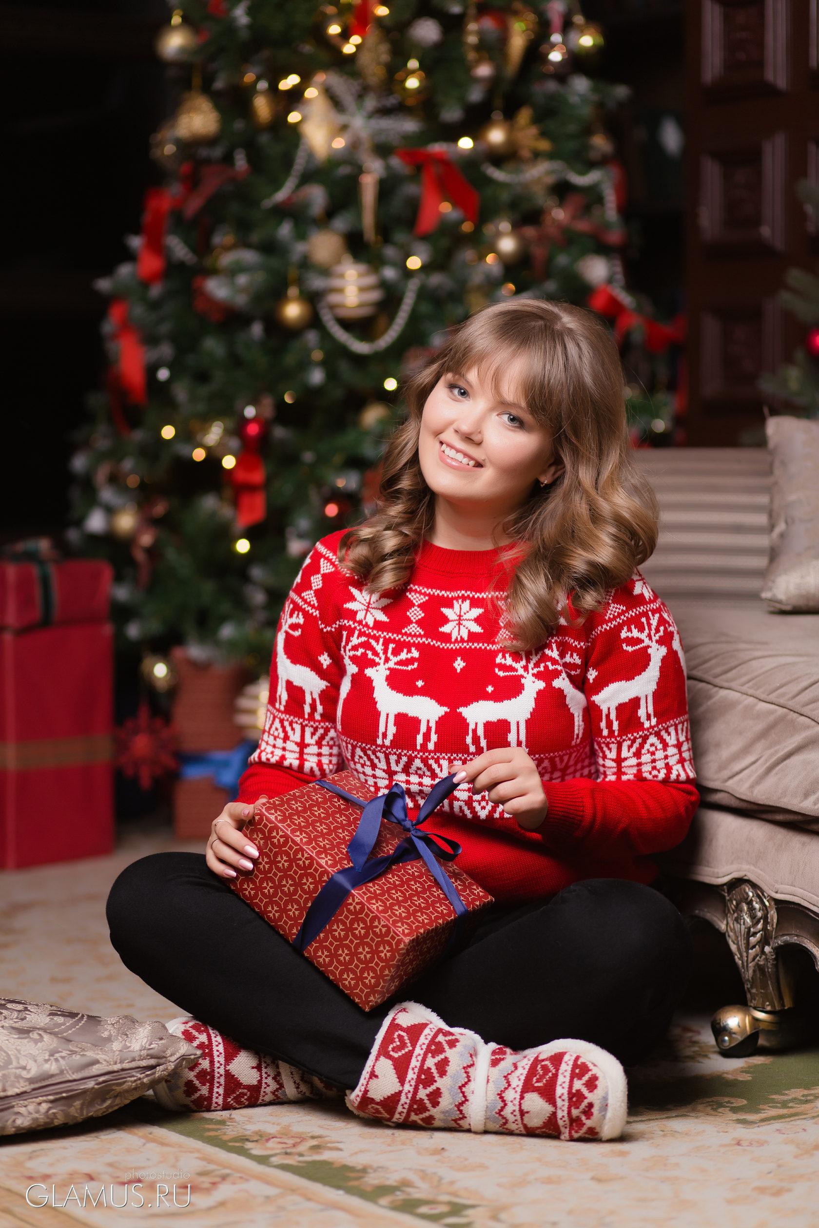 туда яйца, луки в свитерах для новогодней фотосессии копии высокого качества