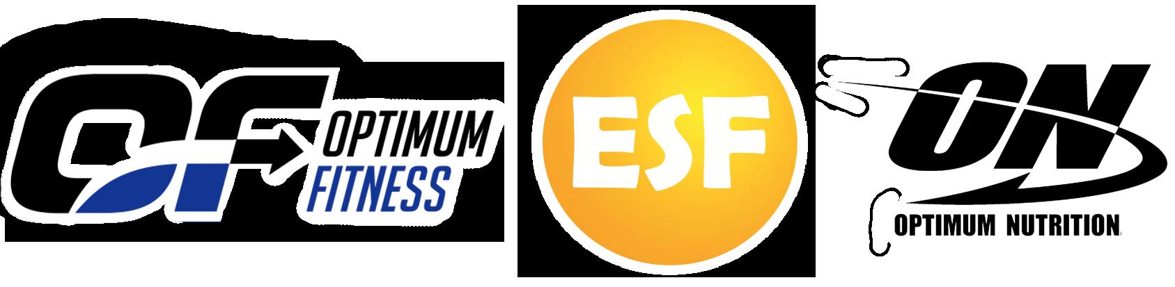 Optimum Fitness ESF