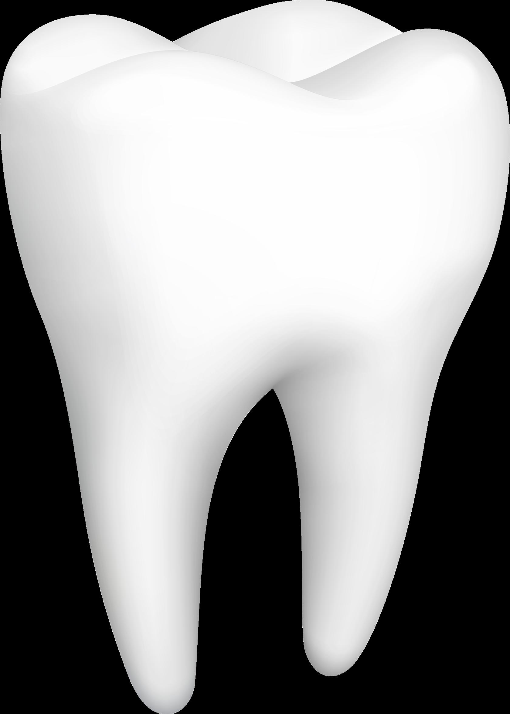 Лечение зубов во Владимире
