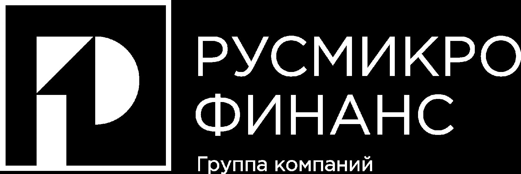 """ООО """"РМФ-АСТ"""""""
