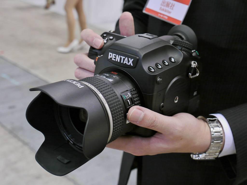 Недорогой полноматричный фотоаппарат цветоводы решаются