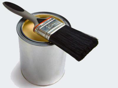 Купить лакокрасочные материалы в Воронеже по выгодной цене