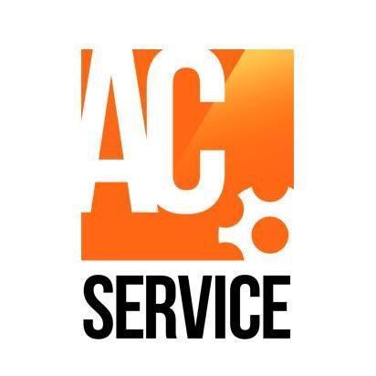 AC SERVICE