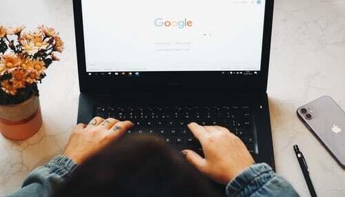 5 шагов настройки рекламы, Давайте научимся настраивать рекламу от Гугл