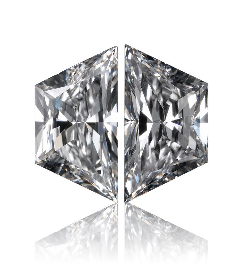 пройдет грани бриллиантов подробно с фото приобретите красивую