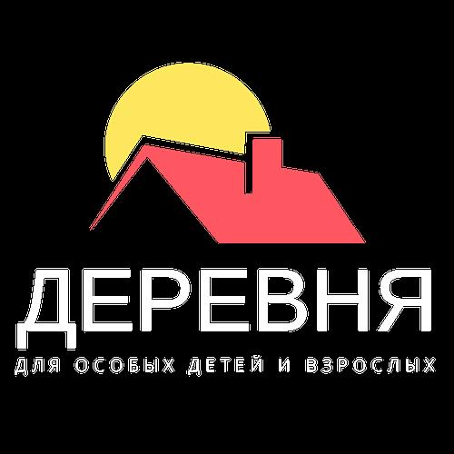 Проекты в Романово