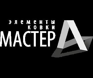 Кованые Элементы Мастер А