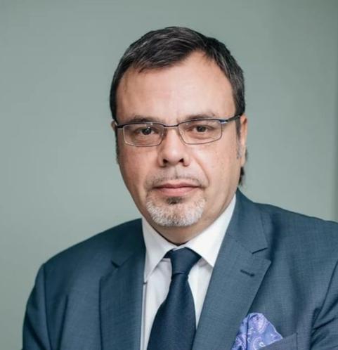 Партнер Адвокатского бюро