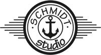 Шмідт Студія