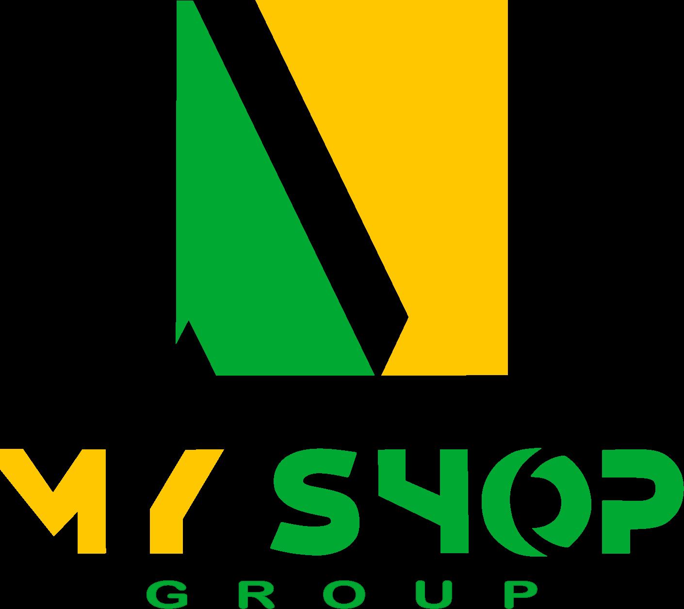 Какой у Вас магазин?