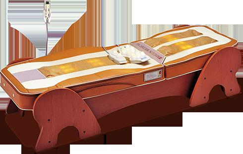 массажная кровать в ставрополе