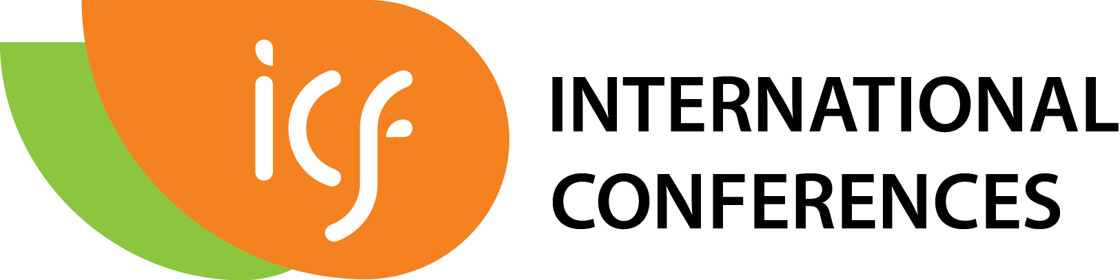 ICF - International Conferences
