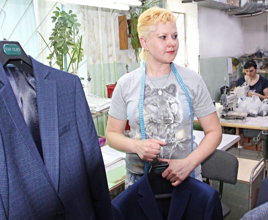 Модельный бизнес сухиничи работа девушке моделью кораблино