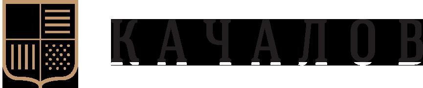 Коммуникационное агентство КАЧАЛОВ