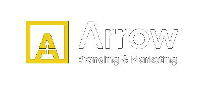 Arrow Branding & Marketing