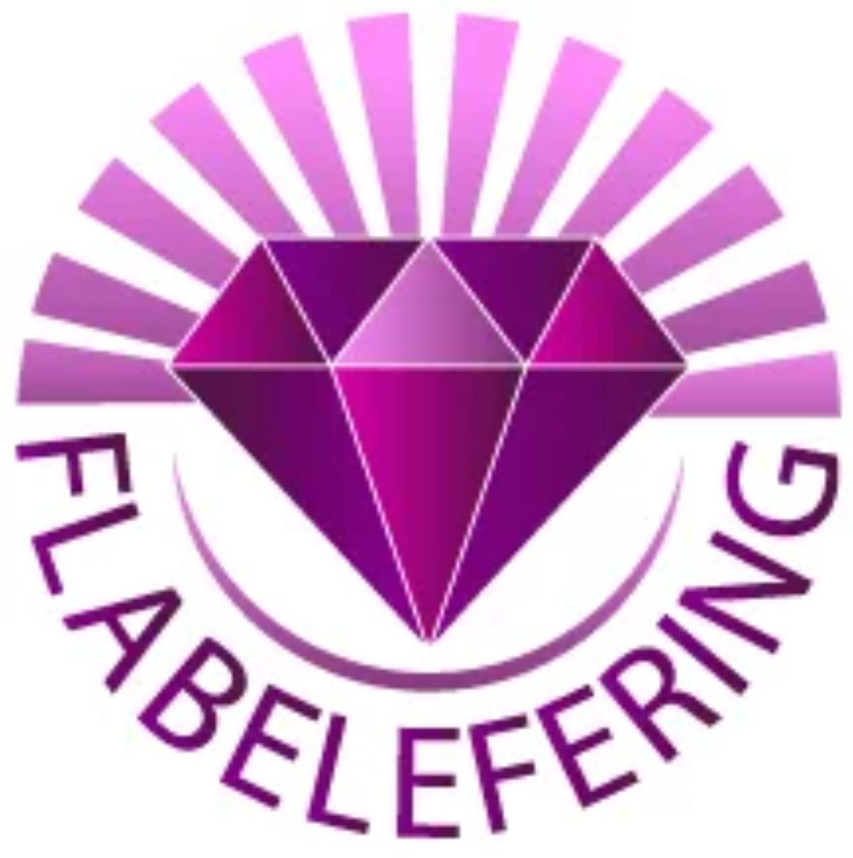Уникальная коучинг-программа По системе флабелеферинга