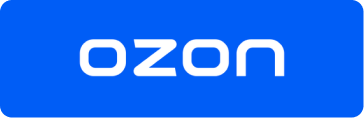 Большое ТВ на Ozon
