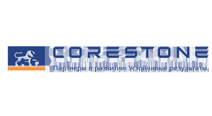 Corestone