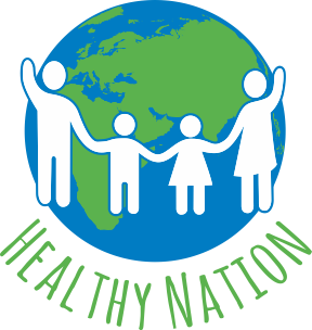 Healthy nation
