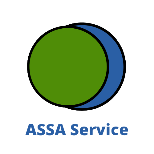 ASSA Sevice