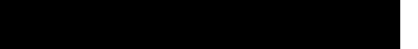 Франшиза «Персона»