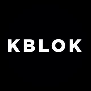 Журнал KBLOK