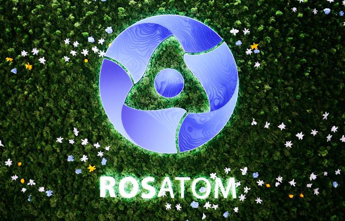 «Росатом» «делает ставку» на ветер и литий