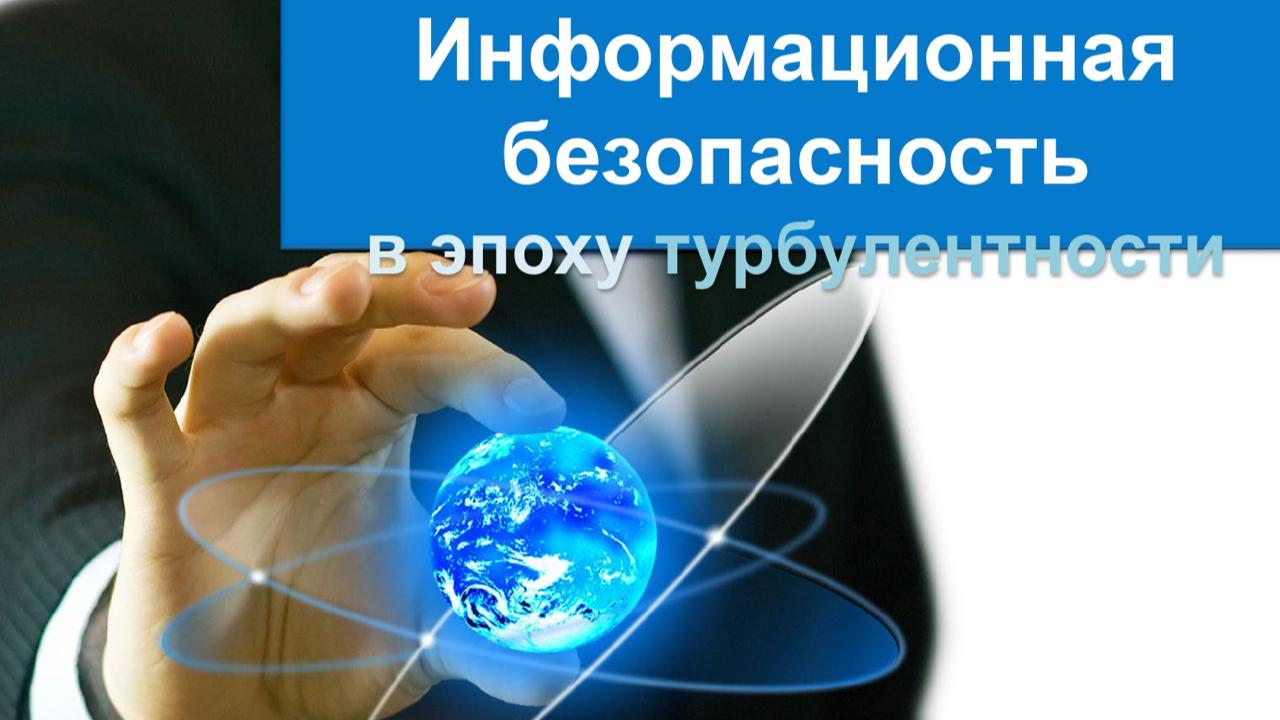 Ольга Гилева - международный медиаэксперт, бизнес-тренер, коуч